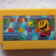 JOC SEGA PAC MAN, FOARTE, FOARTE RAR !! - Jocuri Sega, Actiune, Toate varstele