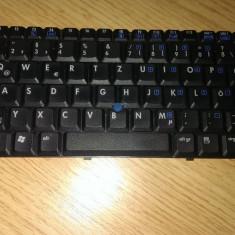 Tastatura Compaq NC4400 GER - Tastatura laptop