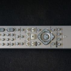 Telecomanda LG DVD si HDD Recorder