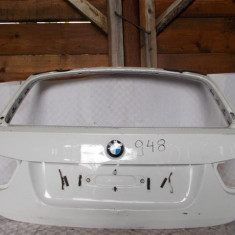 Hayon BMW Seria 3 Breack E91 Facelift 2009-2011