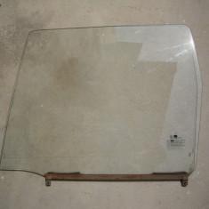 SET Geam usa stanga spate + chedar, Daewoo TICO 1995-2001 - Geamuri auto, TICO (KLY3) - [1995 - 2001]
