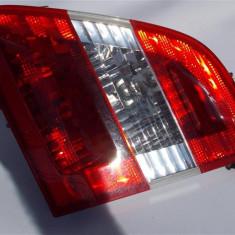 Stop dreapta pe hayon Mercedes B246 An 2006-2011 cod A1698201264