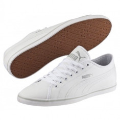 PUMA Elsu v2 SL COD 359942-02 - Papuci barbati