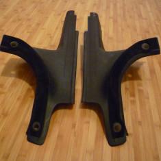 Ornament prag capac tapiterie interior picioare podea spate Volkswagen Golf 3 ! - Praguri auto, GOLF III (1H1) - [1991 - 1998]