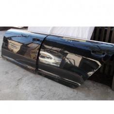 Usa stanga spate Audi A6 2005-2011 - Usi auto