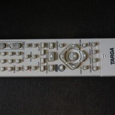 Telecomanda TARGA DRH-5600 pentru DVD Recorder cu Hard Disk