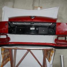 Bara fata Renault SCENIC AN 2010-2014 /cod 620223176R