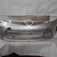 Bara fata Toyota Prius an 2011-2014 cod 52119-47510