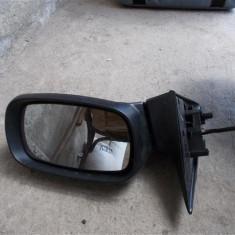 Oglinda stanga complecta manuala Opel Astra F 1991-1997