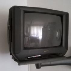 Vand televizor - Televizor CRT LG