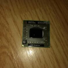 Procesor AMD Sempron SI42 2.1 Ghz socket S1G2 - Procesor laptop AMD, 2000-2500 Mhz, Numar nuclee: 1