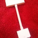 Adaptor Apple 30-pin Digital AV Adapter A1388 ( 30 PIN - HDMI )