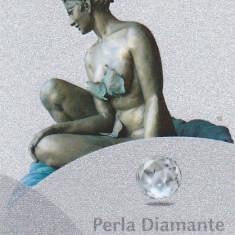 Card plastic de intrare cabina pe vasul de croaziera Costa Magica - lot colectie