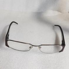 Vand rama ochelari DOLCE GABBANA - Rama ochelari D&G