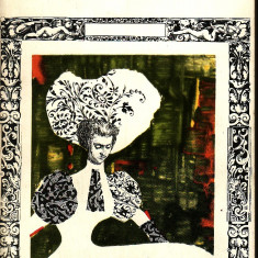 G. Ibraileanu - Adela (165).Privind viata, amintiri din copilarie si adolescenta - 34026 - Roman, Anul publicarii: 1966