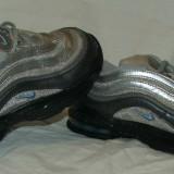Adidasi copii NIKE AIR MAX - nr 27, Culoare: Din imagine, Fete