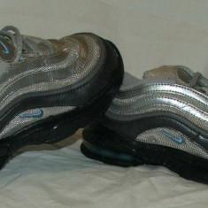 Adidasi copii NIKE AIR MAX - nr 27