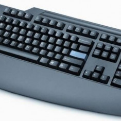 Tastatura Lenovo Pc laptop Preferred Pro USB Keyboard US English NOUA Sigilata