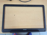 Rama display Toshiba satellite L550D L550   A113