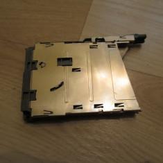 Slot PCMCIA Lenovo IBM T43 15Inch Produs functional Poze reale 0039DA - Adaptor PCMCIA