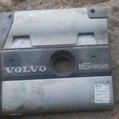 Capac motor volvo v40 1.8i 1998, V40 (VW) - [1995 - 2004]
