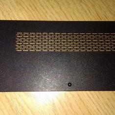 Capac Hard Disk Compaq CQ60