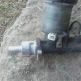 pompa servofrana volvo v40 1.8i 1998