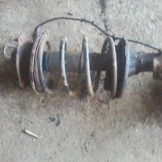 Arc fata volvo v40 1998 - Arcuri auto, V40 (VW) - [1995 - 2004]