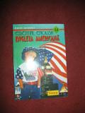 Edith Iarovici - Engleza Americana