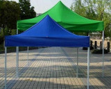 Pavilioane corturi piata 3x3  camping pescuit  NOI   structura metal pliabila