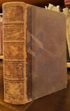 CHOPIN M.M., UBICINI, A. - PROVINCES DANUBIENNES ET ROUMAINES, BOSNIE, SERVIE, VALACHIE, MOLDAVIE, BUKOVINE, 1856