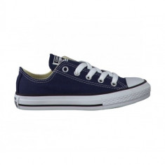 Converse Chuck Taylor All Star Core cod 3J237C - Tenisi copii