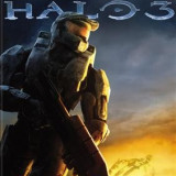 Halo 3 Xbox360 - Jocuri Xbox 360, Shooting, 16+, Multiplayer