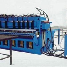 vand masina confectionat plase sudate