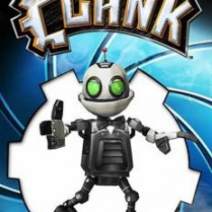 Secret Agent Clank Psp - Jocuri PSP Sony, Actiune, 12+, Single player