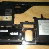 Bottomcase Packard Bell Ajax GN3