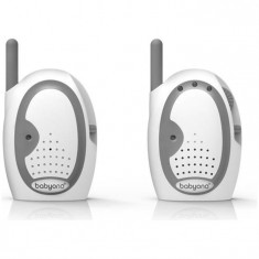 Interfon Digital Bebelusi Babyono - Baby monitor