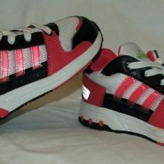 Adidasi copii ADIDAS - nr 25, Culoare: Din imagine, Fete