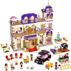 Lego® Friends Grand Hotel Heartlake - 41101
