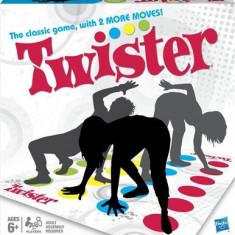 Joc Twister Board Game - Jocuri Board games