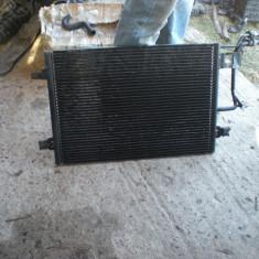 Radiator de clima audi a6 2001 - Radiator aer conditionat, A6 (4B, C5) - [1997 - 2005]