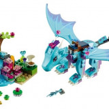 Legoâ® Elves Aventura Dragonului De Apa - 41172