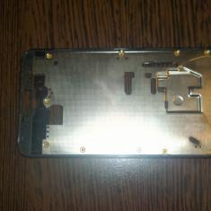 Frame/ Rama LCD Smartphone Blackberry Z30 originala!