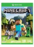 Minecraft Xbox One, Actiune, Multiplayer, Toate varstele
