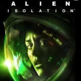 Alien Isolation Xbox360 - Jocuri Xbox 360, Actiune, 18+