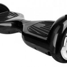 Scooter Electric Hoverboard Self Balancing Scooter Oferta new