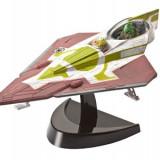 Kit Fisto\'s Jedi Starfighter