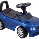 Vehicul Pentru Copii Bentley Blue Baby Mix