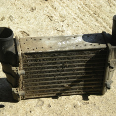 Intercooler audi a6 1.8i 2000 - Intercooler turbo