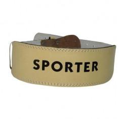 Centura-Sporter (GS-1019)